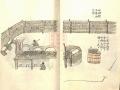 daitou (110)
