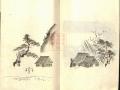 daitou (111)