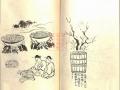 daitou (57)
