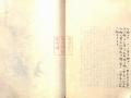 daitou (86)