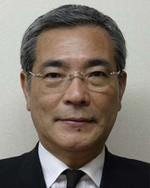 朝山毅市長