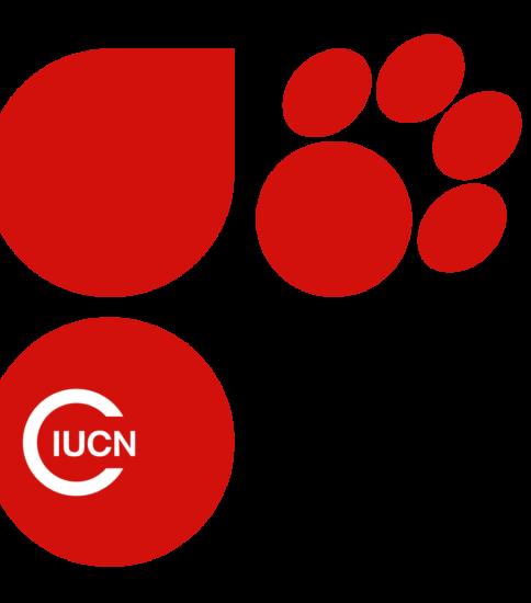 IUCNレッドリストとは?